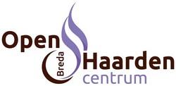 Openhaarden Centrum Breda
