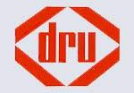 dru-logo2