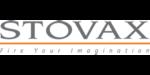Stovax
