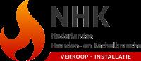 logo-nhk